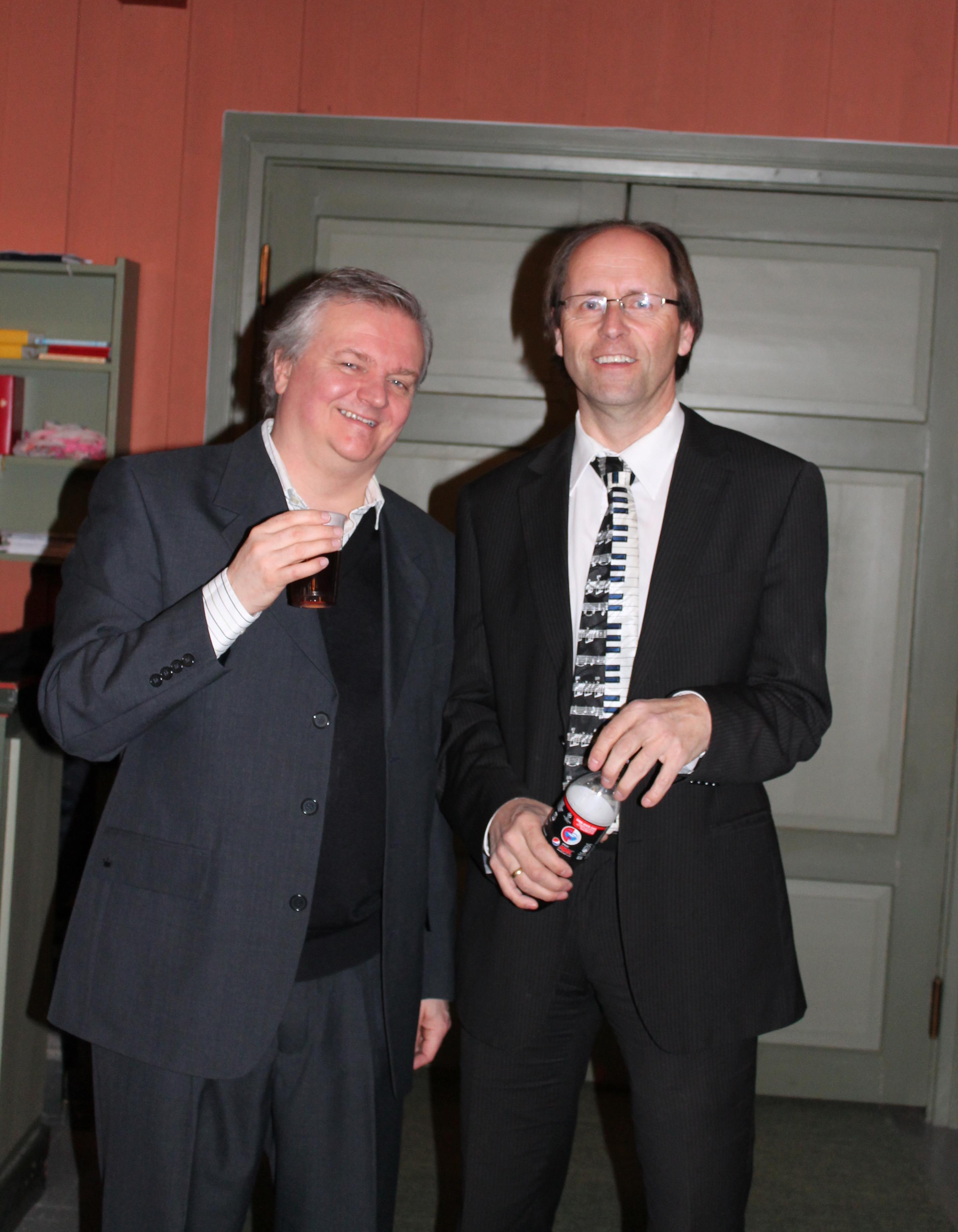 05 Konsert med Roar Engelberg Svarstad kirke 13.03.15 - 8998